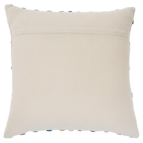 Dustee Pillow (set of 4)