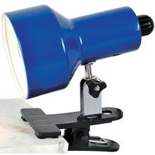 Clip-on Lite, Blue Type A 60w