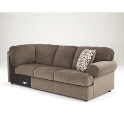 Jessa Place Right-arm Facing Sofa
