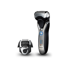 ES-RT77 Men's Shavers