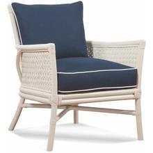 Pamplona Chair