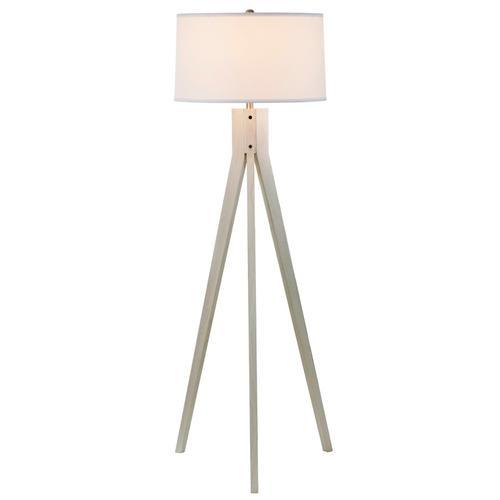 "Gallery - 58""h Floor Lamp"