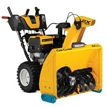 "2X 30"" Snow Blower 2X TWO STAGE SERIES"