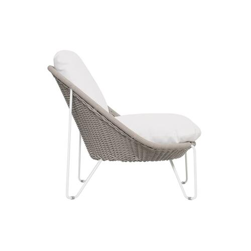 Archipelago Aegean Lounge Chair