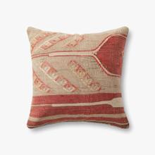 0372360022 Pillow