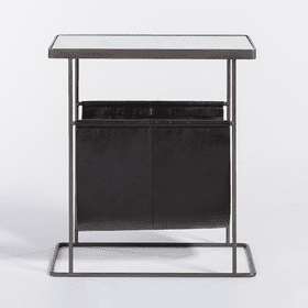 Stanton Accent Table