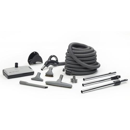 BEAM Rugmaster Deluxe Electric Cleaning Set