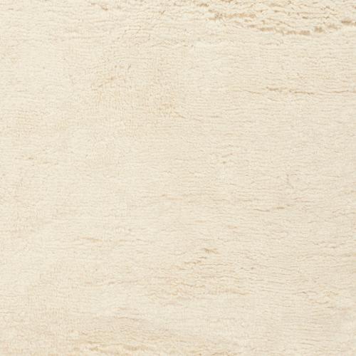 Surya - Pado PAD-1001 2' x 3'