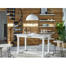 See Details - Elena Counter Table
