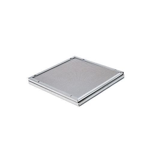 "30"" & 36"" Replacement Filter for Professional Recirculating Kits - CFV13 Recirculating Kit Accessories"