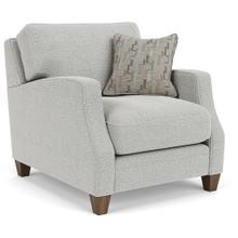 View Product - Lennox Chair