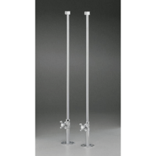 Supply Lines for Rim Mount Faucets