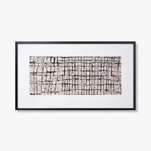 Gallery - Glass House Wall Art