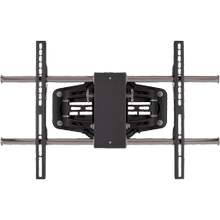 Large-size articulating wall mount