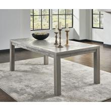 See Details - Alexandra Table