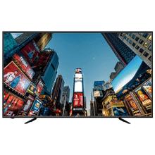 "65"" Class 4K Ultra HD (2160P) LED TV (RTU6549)"