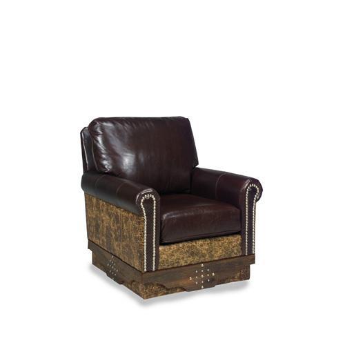 Cameron - Dean Chair - Dean