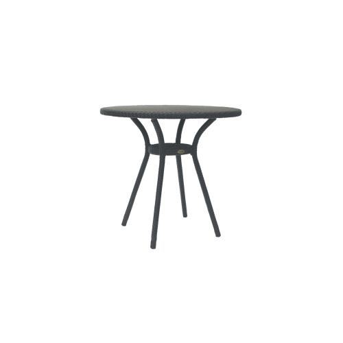 "Universal 32"" Bistro Table w/Mesh Support (KD)"