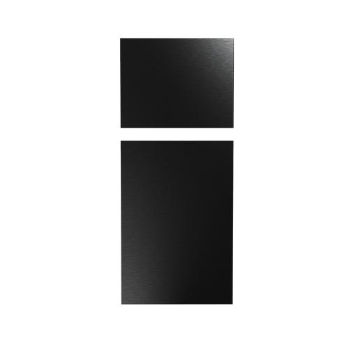8 cu. ft. Furrion Arctic%C2%AE Door Panels