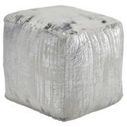 Pouf Product Image