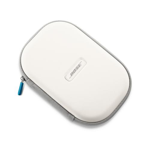 QuietComfort 25 headphones carry case