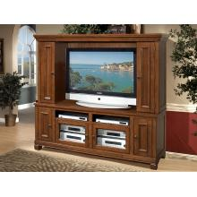 Verona Home Theater Furniture