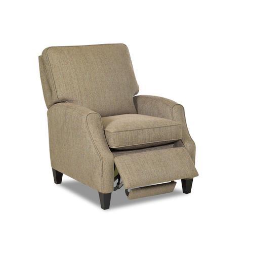 Zest Ii Power High Leg Reclining Chair CP233/PHLRC