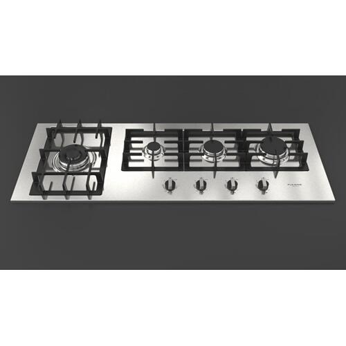 "44"" Gas Cooktop"