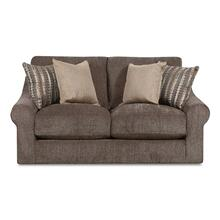 9906 Loveseat