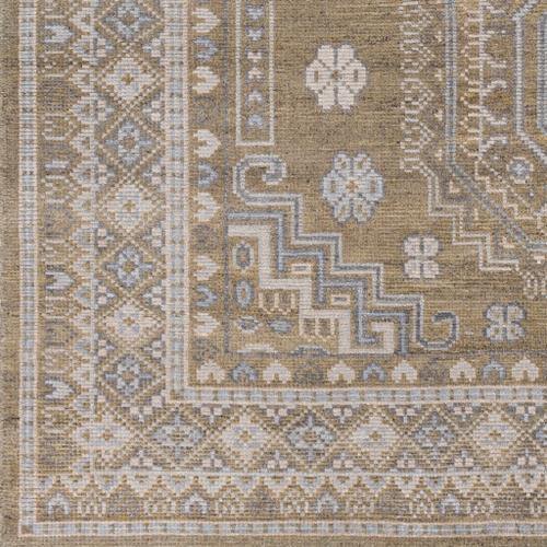 Almeria ALM-2301 2' x 3'
