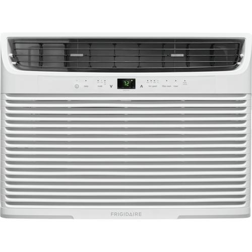 Product Image - Frigidaire 28,000 BTU Window-Mounted Room Air Conditioner