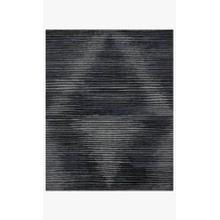 View Product - NZ-01 Charcoal Rug