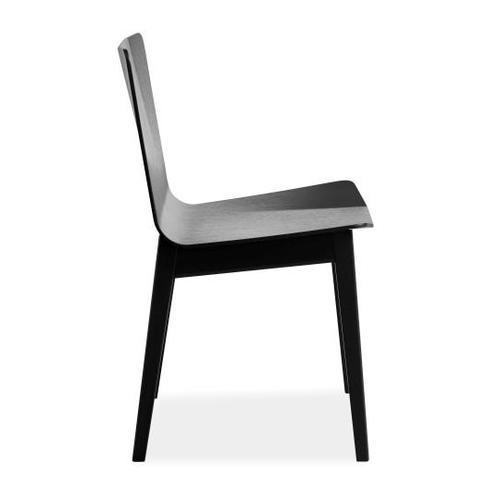 Product Image - Skovby #807 Dining Chair
