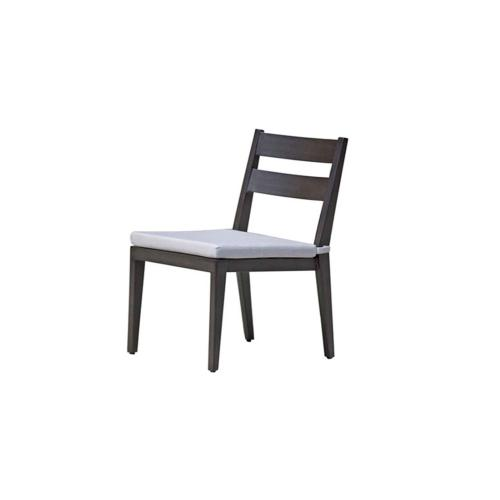 Lucia Dining Side Chair