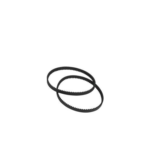 Electrolux - Cogged Belt
