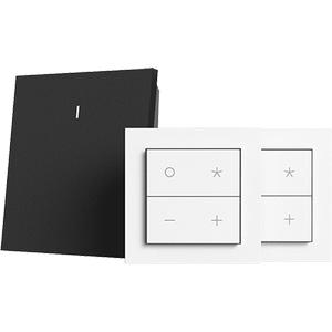 Senic Nuimo Click Starter Kit