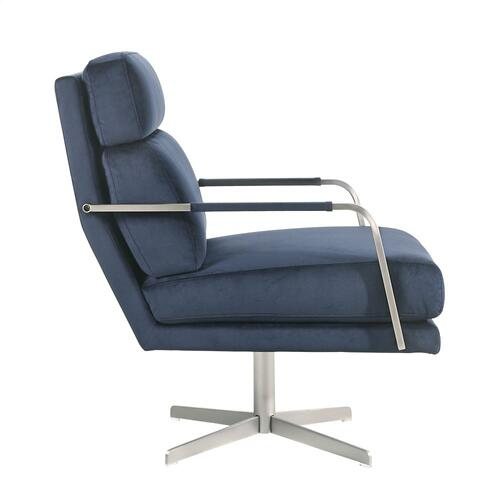 Kota Chair