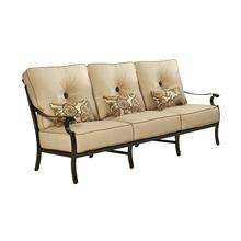 View Product - Monterey High Back Cushioned Sofa