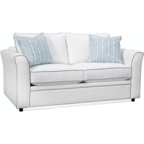 Braxton Culler Inc - Northfield Full Sleeper Sofa