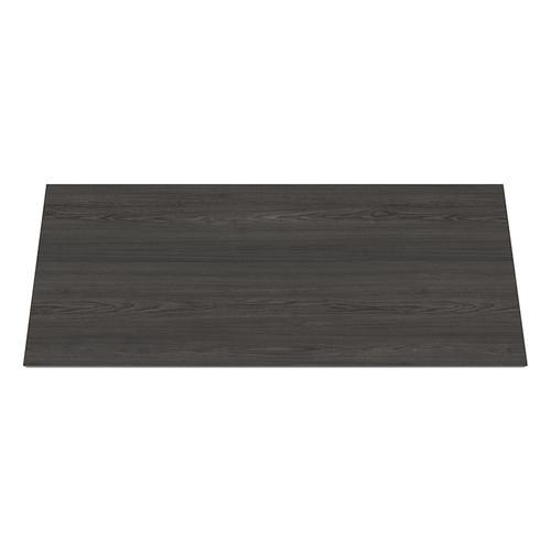 60x24 Slate Grey Top for Training & Phat Tables