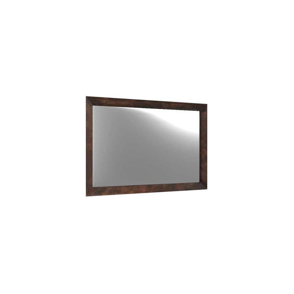 Artiste Kristi Mirror