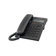 KX-TSC11 Corded Phones