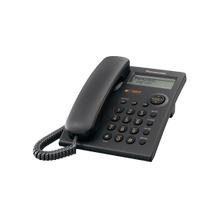 KX-TSC11 Corded Phones