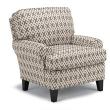 MAYCI Club Chair #208285