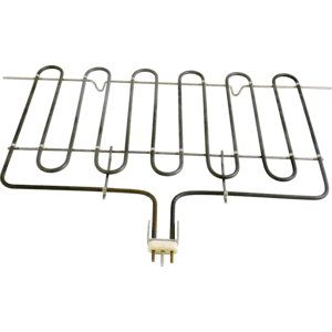 GaggenauHeating Element PS 075 001