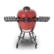 LG K24 - Red