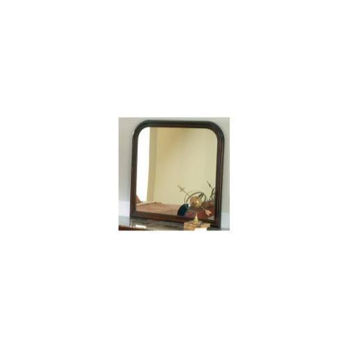 Lorencia LP Mirror