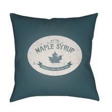 "Maple Syrup SYRP-004 20""H x 20""W"