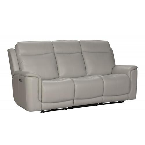 Burbank Cream Sofa