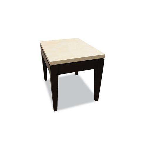 735 Lamp Table
